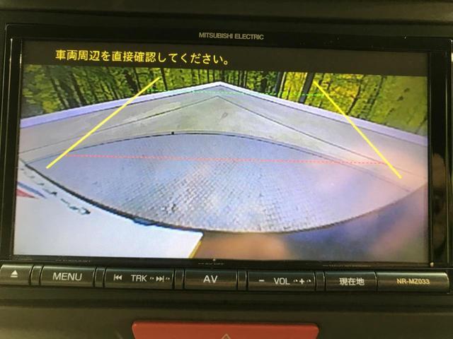 G SSパッケージ 禁煙車 SDナビTV バックカメラ 電動スライドドア シートヒーター ETC スマートキー オートエアコン Bluetooth接続(8枚目)