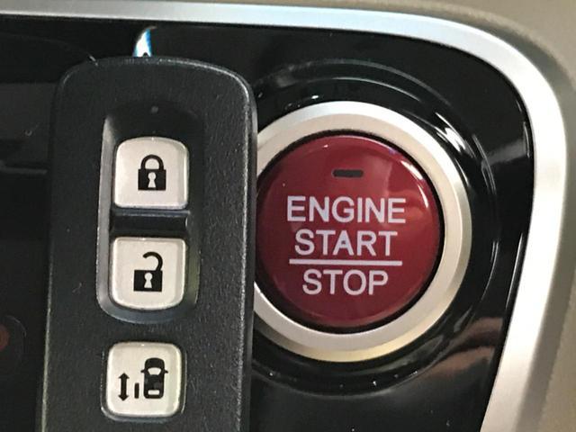 G SSパッケージ 禁煙車 SDナビTV バックカメラ 電動スライドドア シートヒーター ETC スマートキー オートエアコン Bluetooth接続(9枚目)