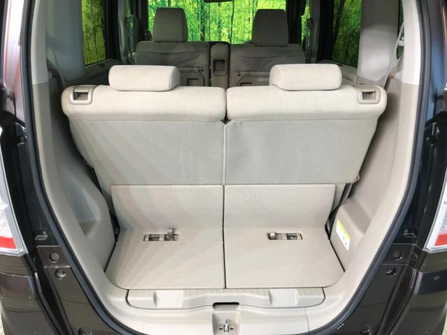 G SSパッケージ 禁煙車 SDナビTV バックカメラ 電動スライドドア シートヒーター ETC スマートキー オートエアコン Bluetooth接続(33枚目)