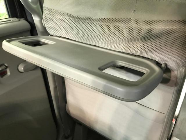 G SSパッケージ 禁煙車 SDナビTV バックカメラ 電動スライドドア シートヒーター ETC スマートキー オートエアコン Bluetooth接続(35枚目)