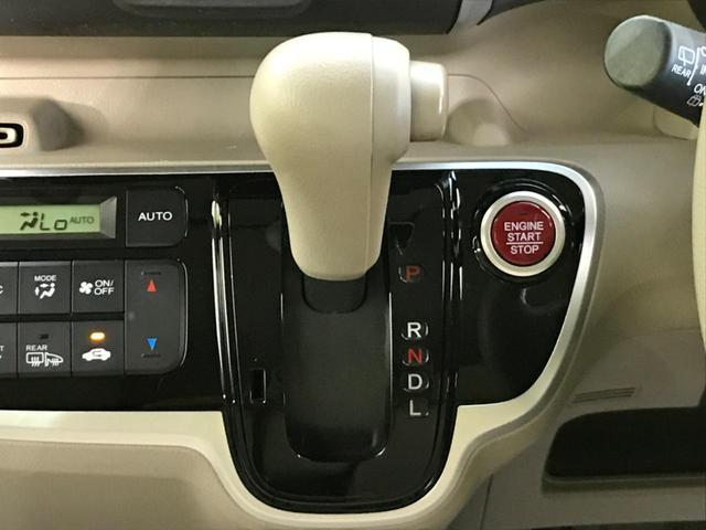 G SSパッケージ 禁煙車 SDナビTV バックカメラ 電動スライドドア シートヒーター ETC スマートキー オートエアコン Bluetooth接続(38枚目)