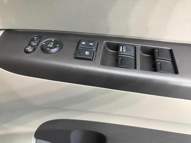 G SSパッケージ 禁煙車 SDナビTV バックカメラ 電動スライドドア シートヒーター ETC スマートキー オートエアコン Bluetooth接続(40枚目)