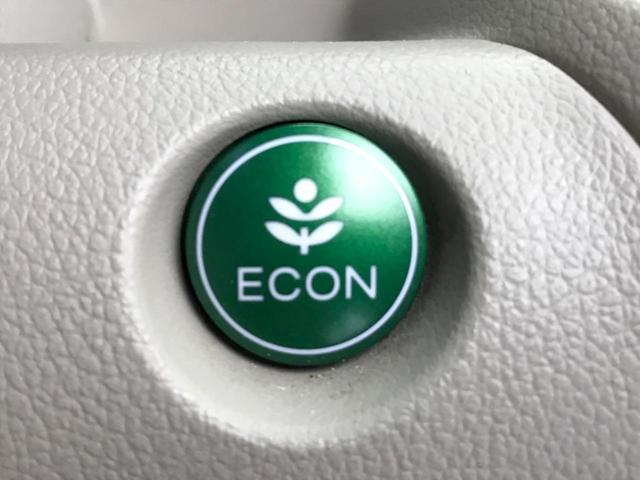 G SSパッケージ 禁煙車 SDナビTV バックカメラ 電動スライドドア シートヒーター ETC スマートキー オートエアコン Bluetooth接続(41枚目)
