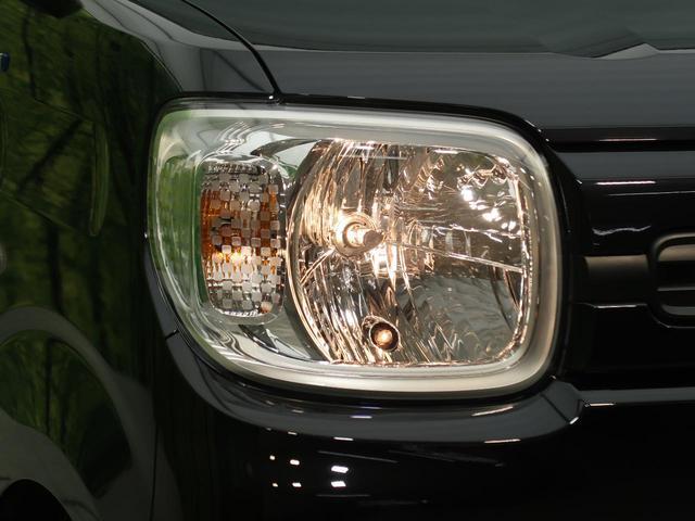 ハイブリッドG 届出済み未使用車 スズキセーフティーサポート スマートキー 両側スライドドア コーナーセンサー オートライト オートエアコン プライバシーガラス(15枚目)