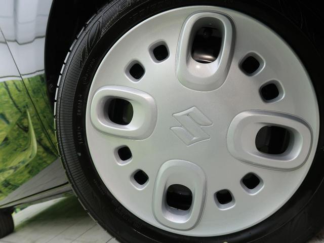ハイブリッドG 届出済み未使用車 スズキセーフティーサポート スマートキー 両側スライドドア コーナーセンサー オートライト オートエアコン プライバシーガラス(16枚目)