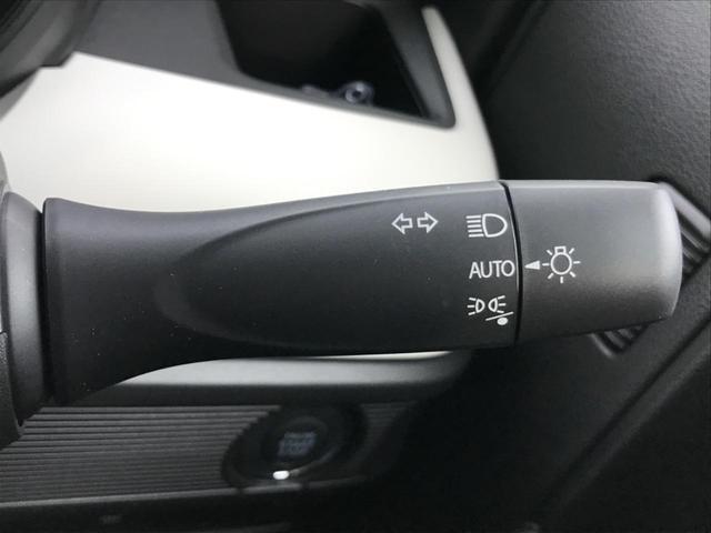 ハイブリッドG 届出済み未使用車 スズキセーフティーサポート スマートキー 両側スライドドア コーナーセンサー オートライト オートエアコン プライバシーガラス(25枚目)