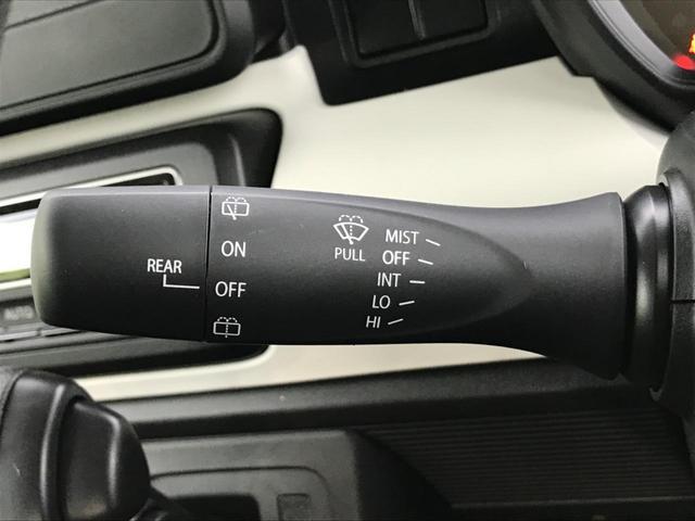ハイブリッドG 届出済み未使用車 スズキセーフティーサポート スマートキー 両側スライドドア コーナーセンサー オートライト オートエアコン プライバシーガラス(26枚目)