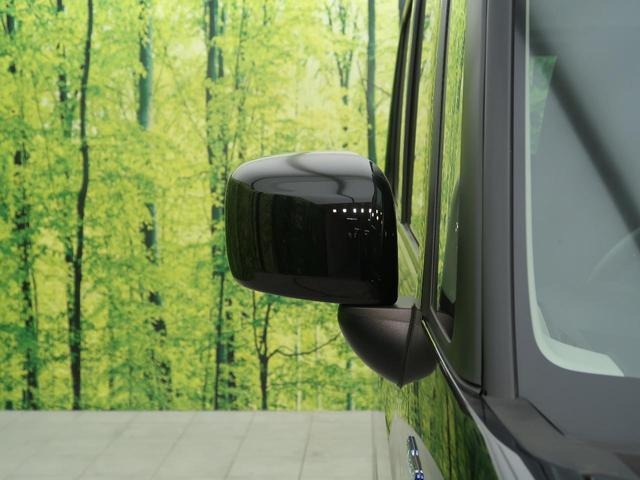 ハイブリッドG 届出済み未使用車 スズキセーフティーサポート スマートキー 両側スライドドア コーナーセンサー オートライト オートエアコン プライバシーガラス(48枚目)
