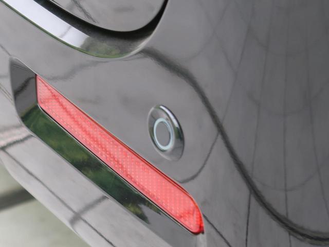ハイブリッドG 届出済み未使用車 スズキセーフティーサポート スマートキー 両側スライドドア コーナーセンサー オートライト オートエアコン プライバシーガラス(50枚目)