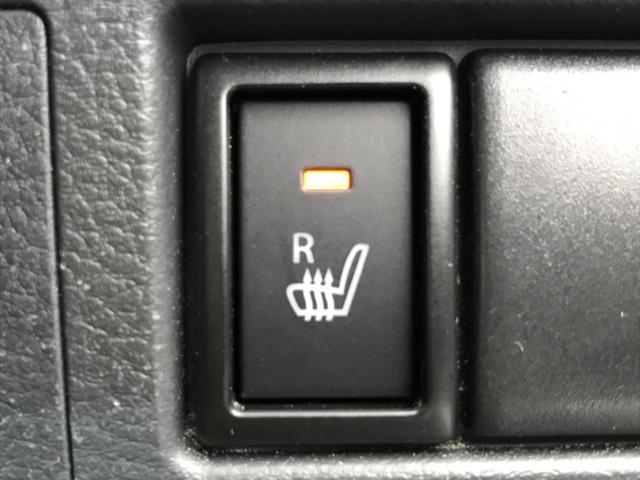 FX オーディオ シートヒーター 禁煙車 アイドリングストップ オートエアコン キーレス 横滑り防止機能 電動格納ミラー プライバシーガラス(10枚目)