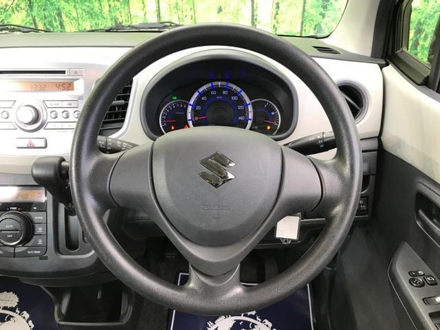 FX オーディオ シートヒーター 禁煙車 アイドリングストップ オートエアコン キーレス 横滑り防止機能 電動格納ミラー プライバシーガラス(31枚目)