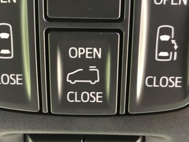 2.5Z Gエディション 11型アルパインナビ フリップダウンモニター トヨタセーフティーセンス サンルーフ 両側電動スライドドア 禁煙車 前席パワーシート シートヒーター シートエアコン(10枚目)
