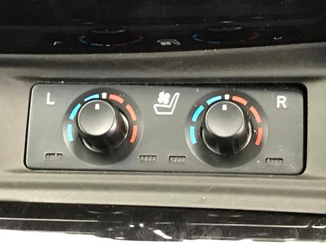 2.5Z Gエディション 11型アルパインナビ フリップダウンモニター トヨタセーフティーセンス サンルーフ 両側電動スライドドア 禁煙車 前席パワーシート シートヒーター シートエアコン(11枚目)
