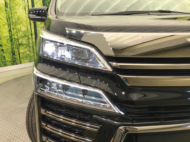 2.5Z Gエディション 11型アルパインナビ フリップダウンモニター トヨタセーフティーセンス サンルーフ 両側電動スライドドア 禁煙車 前席パワーシート シートヒーター シートエアコン(16枚目)
