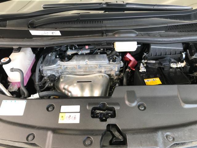 2.5Z Gエディション 11型アルパインナビ フリップダウンモニター トヨタセーフティーセンス サンルーフ 両側電動スライドドア 禁煙車 前席パワーシート シートヒーター シートエアコン(21枚目)