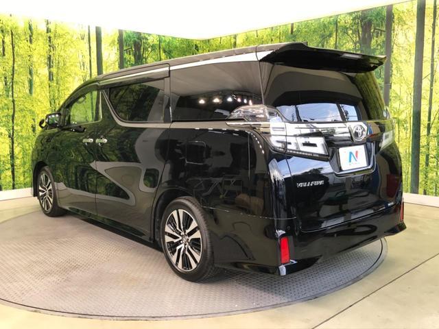 2.5Z Gエディション 11型アルパインナビ フリップダウンモニター トヨタセーフティーセンス サンルーフ 両側電動スライドドア 禁煙車 前席パワーシート シートヒーター シートエアコン(24枚目)