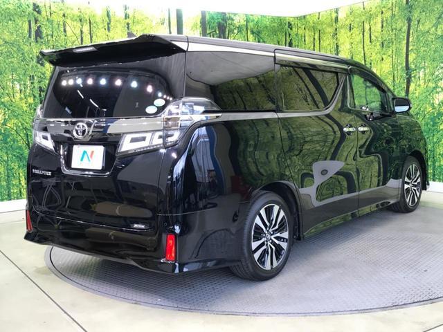 2.5Z Gエディション 11型アルパインナビ フリップダウンモニター トヨタセーフティーセンス サンルーフ 両側電動スライドドア 禁煙車 前席パワーシート シートヒーター シートエアコン(25枚目)