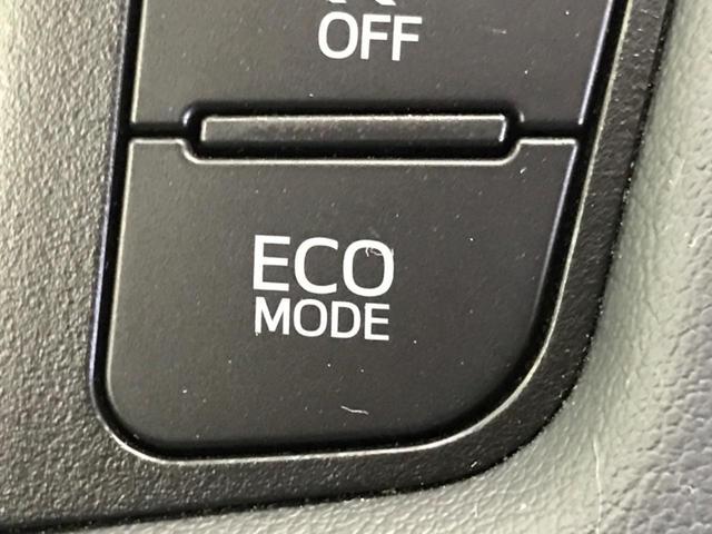 2.5Z Gエディション 11型アルパインナビ フリップダウンモニター トヨタセーフティーセンス サンルーフ 両側電動スライドドア 禁煙車 前席パワーシート シートヒーター シートエアコン(37枚目)