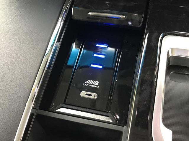 2.5Z Gエディション 11型アルパインナビ フリップダウンモニター トヨタセーフティーセンス サンルーフ 両側電動スライドドア 禁煙車 前席パワーシート シートヒーター シートエアコン(40枚目)