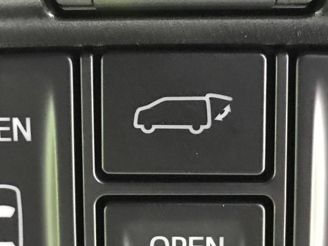 2.5Z Gエディション 11型アルパインナビ フリップダウンモニター トヨタセーフティーセンス サンルーフ 両側電動スライドドア 禁煙車 前席パワーシート シートヒーター シートエアコン(45枚目)