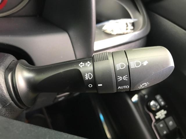 2.5Z Gエディション 11型アルパインナビ フリップダウンモニター トヨタセーフティーセンス サンルーフ 両側電動スライドドア 禁煙車 前席パワーシート シートヒーター シートエアコン(47枚目)