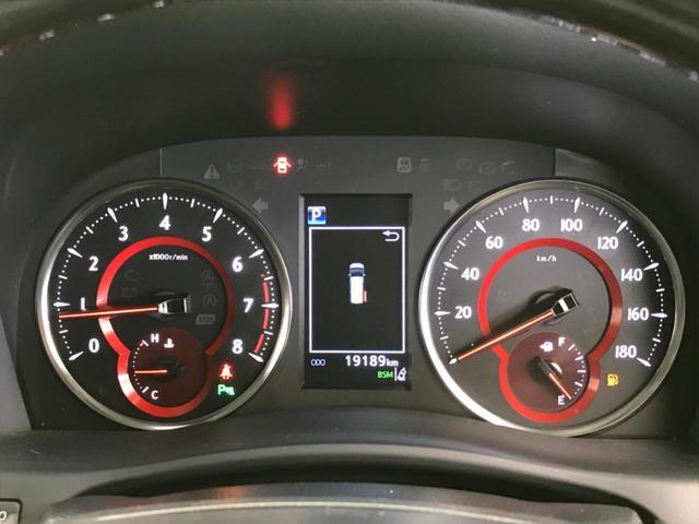 2.5Z Gエディション 11型アルパインナビ フリップダウンモニター トヨタセーフティーセンス サンルーフ 両側電動スライドドア 禁煙車 前席パワーシート シートヒーター シートエアコン(48枚目)