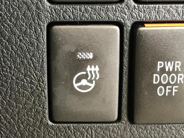 2.5Z Gエディション 11型アルパインナビ フリップダウンモニター トヨタセーフティーセンス サンルーフ 両側電動スライドドア 禁煙車 前席パワーシート シートヒーター シートエアコン(51枚目)