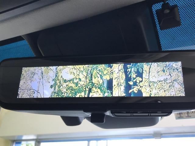 2.5Z Gエディション 11型アルパインナビ フリップダウンモニター トヨタセーフティーセンス サンルーフ 両側電動スライドドア 禁煙車 前席パワーシート シートヒーター シートエアコン(56枚目)