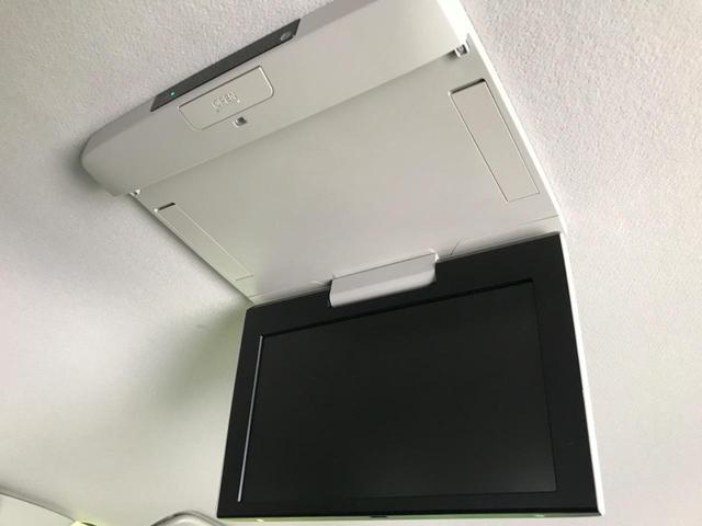 ZS 煌II 純正SDナビ 両側電動スライドドア 禁煙車 ETC バックカメラ スマートキー コーナーセンサー デュアルエアコン オートライト HIDヘッドライト ドライブレコーダー(9枚目)