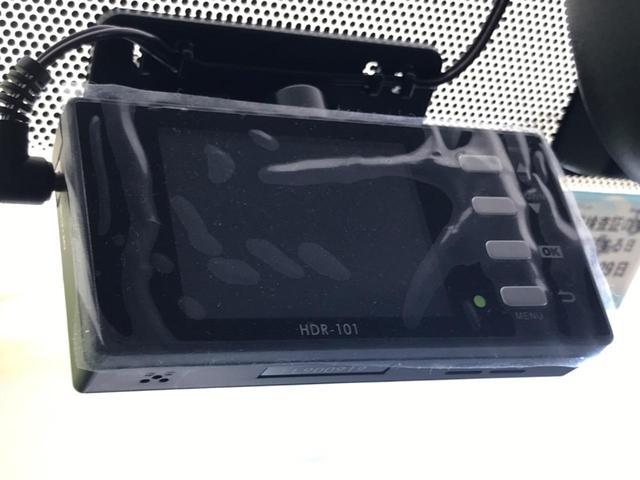 ZS 煌II 純正SDナビ 両側電動スライドドア 禁煙車 ETC バックカメラ スマートキー コーナーセンサー デュアルエアコン オートライト HIDヘッドライト ドライブレコーダー(12枚目)