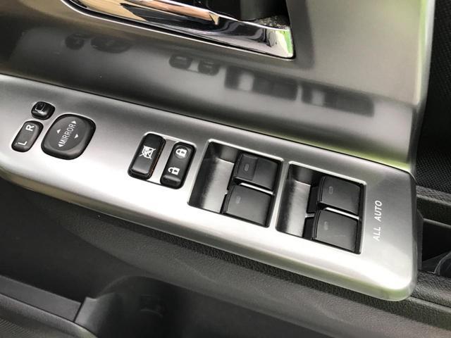 ZS 煌II 純正SDナビ 両側電動スライドドア 禁煙車 ETC バックカメラ スマートキー コーナーセンサー デュアルエアコン オートライト HIDヘッドライト ドライブレコーダー(29枚目)