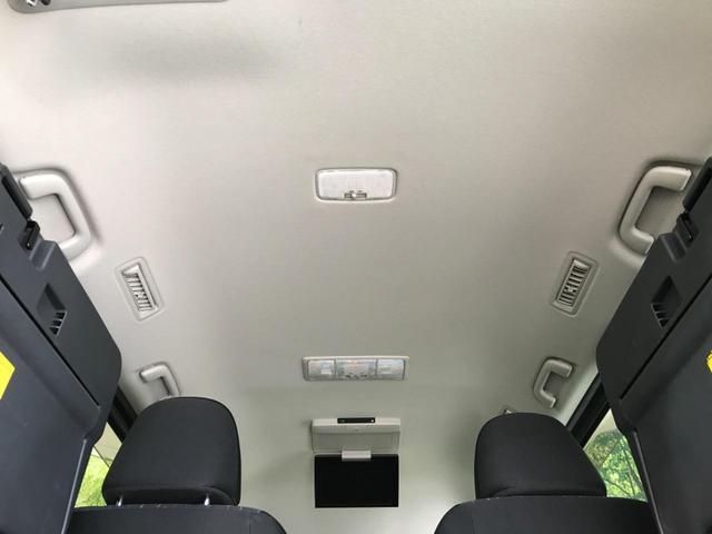 ZS 煌II 純正SDナビ 両側電動スライドドア 禁煙車 ETC バックカメラ スマートキー コーナーセンサー デュアルエアコン オートライト HIDヘッドライト ドライブレコーダー(34枚目)