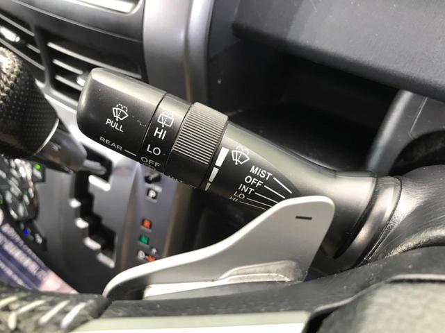 ZS 煌II 純正SDナビ 両側電動スライドドア 禁煙車 ETC バックカメラ スマートキー コーナーセンサー デュアルエアコン オートライト HIDヘッドライト ドライブレコーダー(42枚目)