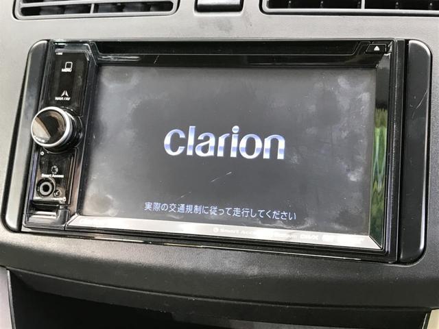 L SA SDナビ 禁煙車 キーレスエントリー 衝突被害軽減ブレーキ アイドリングストップ 電動格納ミラー Bluetooth接続(7枚目)