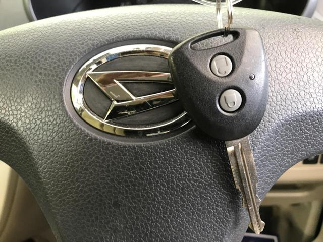 L SA SDナビ 禁煙車 キーレスエントリー 衝突被害軽減ブレーキ アイドリングストップ 電動格納ミラー Bluetooth接続(8枚目)