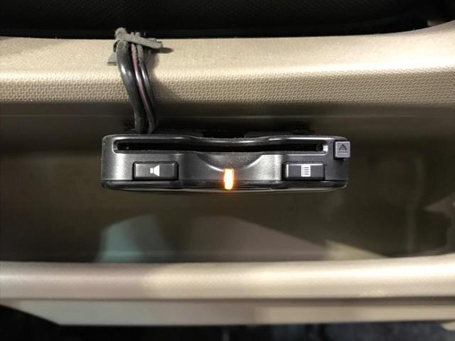 L SA SDナビ 禁煙車 キーレスエントリー 衝突被害軽減ブレーキ アイドリングストップ 電動格納ミラー Bluetooth接続(10枚目)