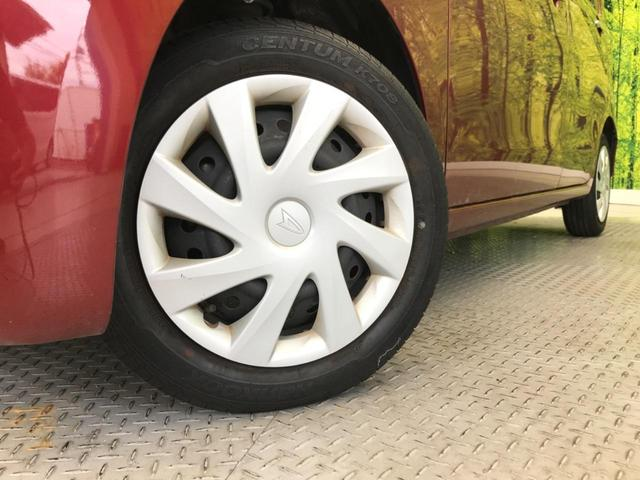 L SA SDナビ 禁煙車 キーレスエントリー 衝突被害軽減ブレーキ アイドリングストップ 電動格納ミラー Bluetooth接続(17枚目)