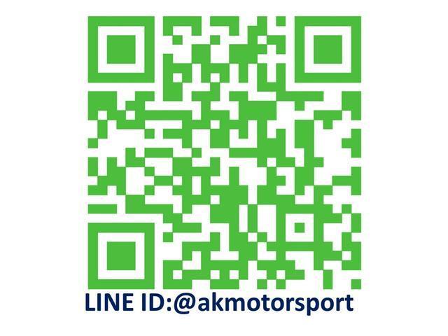 クライスラー クライスラー 300 ツーリング LB PERFORMANCE コンプリート