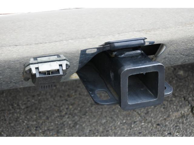「ハマー」「ハマー H2」「SUV・クロカン」「愛知県」の中古車27