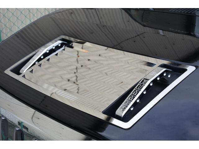 「ハマー」「ハマー H2」「SUV・クロカン」「愛知県」の中古車35