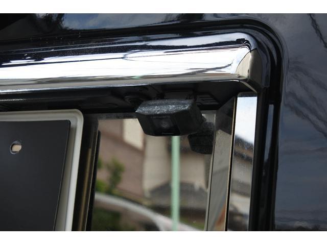 「ハマー」「ハマー H2」「SUV・クロカン」「愛知県」の中古車46