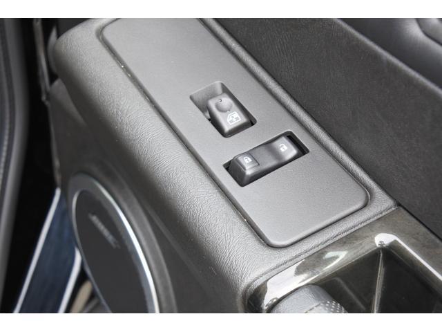 「ハマー」「ハマー H2」「SUV・クロカン」「愛知県」の中古車53