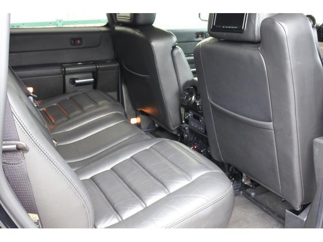 「ハマー」「ハマー H2」「SUV・クロカン」「愛知県」の中古車56