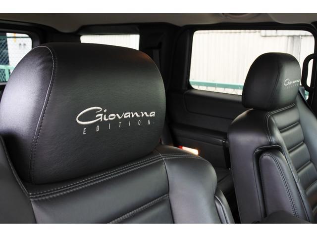 「ハマー」「ハマー H2」「SUV・クロカン」「愛知県」の中古車58