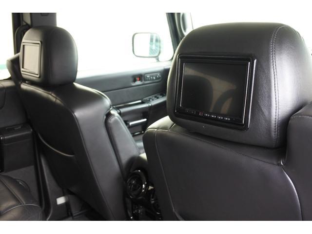 「ハマー」「ハマー H2」「SUV・クロカン」「愛知県」の中古車60