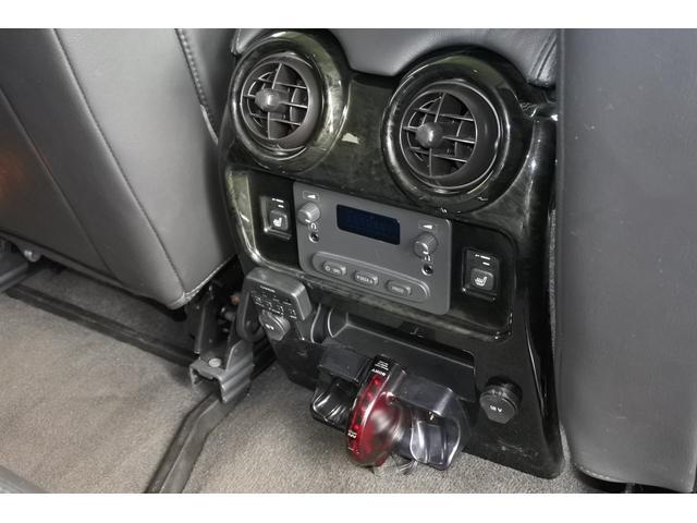 「ハマー」「ハマー H2」「SUV・クロカン」「愛知県」の中古車61
