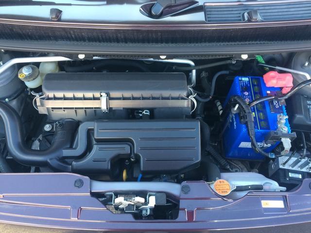 ダイハツ ミラココア ココアX キーフリー CD CVT ABS ベンチシート