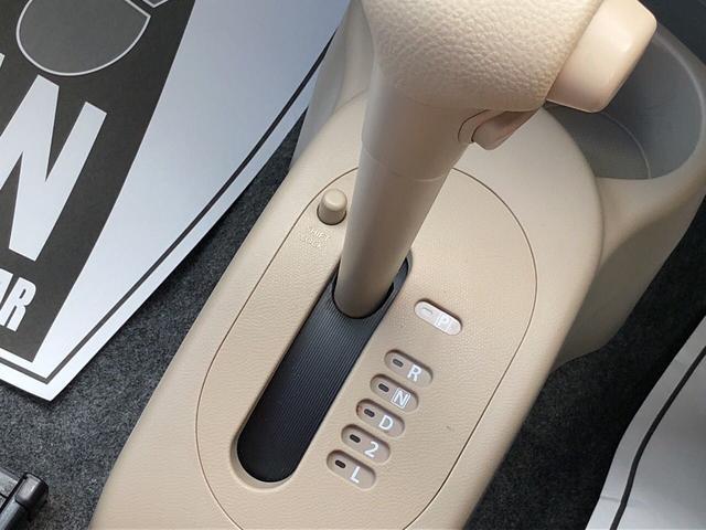 スズキ アルト G キーレス CD ラジオ