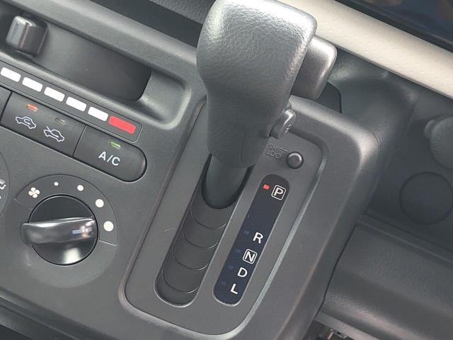 S キーレス CD ラジオ ベンチシート ABS CVT(13枚目)