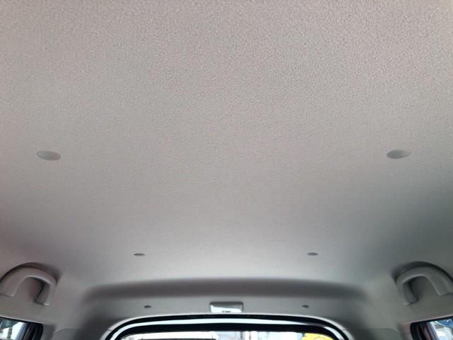 S キーレス CD ラジオ ベンチシート ABS CVT(14枚目)